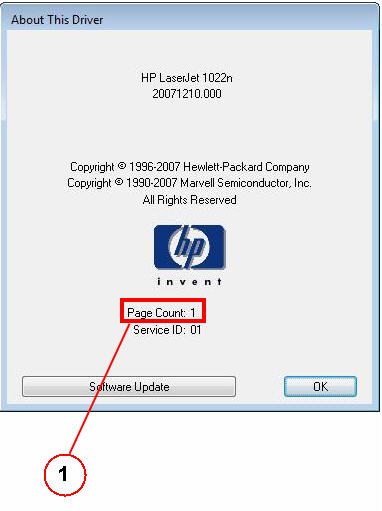 Hp Laserjet 1020 And 1022 Series Printers How To