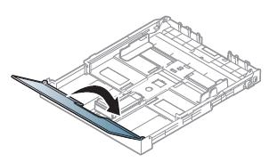 Samsung Xpress SL-C460, SL-C462, SL-C463, SL-467 Color