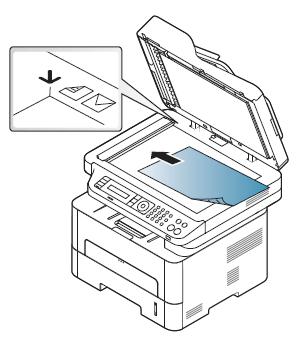 Samsung Xpress SL-M267x, SL-M287x, SL-M288x Laser MFP