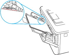 HP LaserJet Pro M304-M305, M404-M405, MFP M329, M428, M429