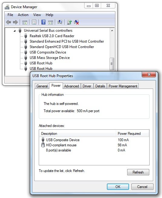 Mengatasi No Device Drivers Were Found Windows 7 Installation Usb : mengatasi, device, drivers, found, windows, installation, Troubleshooting, Connections, (Windows, Customer, Support