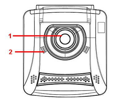 Ccd Camera Wiring Diagram Software Wiring Diagram Wiring