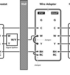 diagram 03 conventional heat and fan 2015 11 18 v1 conventional heat and  [ 1350 x 1201 Pixel ]