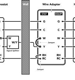 diagram 05 conventional heat pump system 2015 11 18 v1 conventional heat and  [ 1350 x 1201 Pixel ]