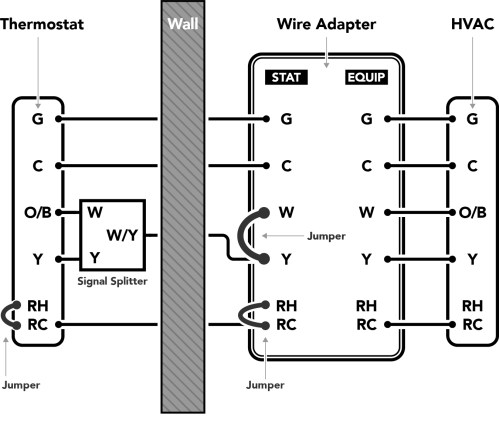 small resolution of diagram 05 conventional heat pump system 2015 11 18 v1 conventional heat and