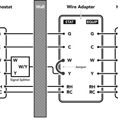 diagram 02 conventional heat and ac 5 wires 2015 11 17 v3 conventional heat  [ 1350 x 1201 Pixel ]