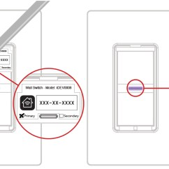 Wall Switch Wiring Diagram Telecaster Diagrams Installing 3 And 4 Way Idevices Customer Support Wallswitch Installation Manual 2016 11 287 1 Jpg