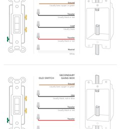 wall dimmer wiring diagram multi 02 2x jpg [ 1000 x 1320 Pixel ]