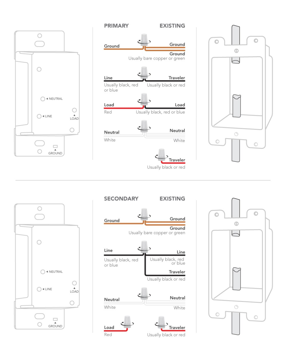 medium resolution of wall dimmer wiring diagram multi 04 2x jpg
