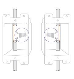 wall dimmer wiring diagram multi 01 2x jpg [ 1430 x 640 Pixel ]
