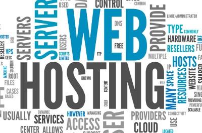 hosting-registrazione-domini-support