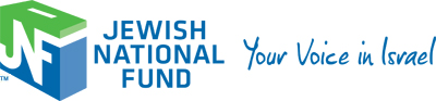 JEWISH NATIONAL FUND - Your Voice in Israel