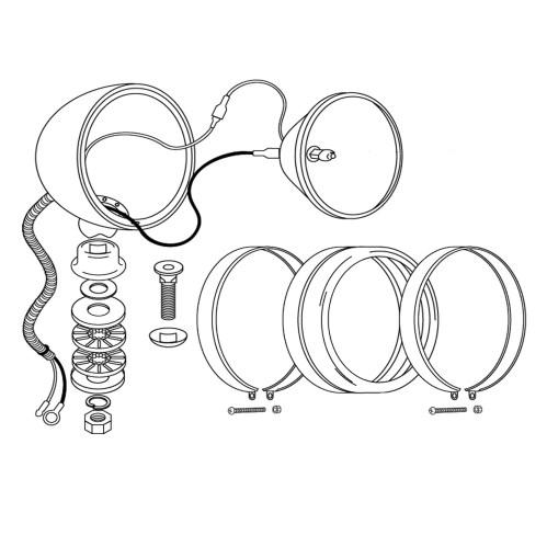 small resolution of kc lights wiring diagram model 4213