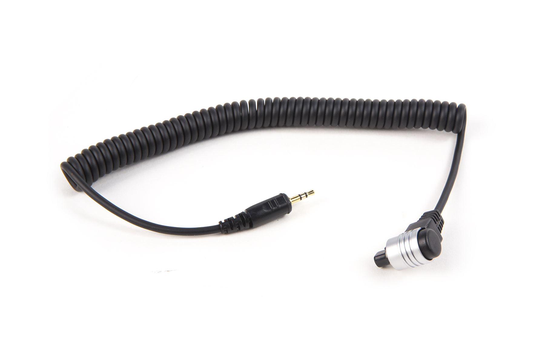 HOW-TO: Which camera control cable do I need?