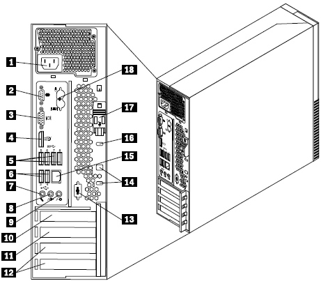 Apple Ipad Diagram IPad 3 Diagram Wiring Diagram ~ Odicis