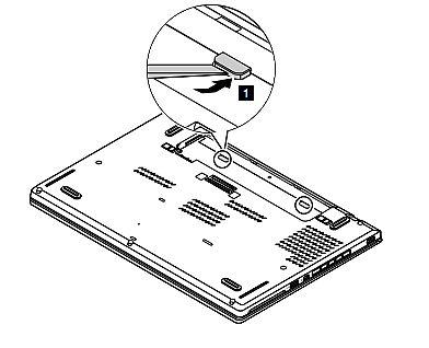 Mini Wireless Keyboard, Mini, Free Engine Image For User