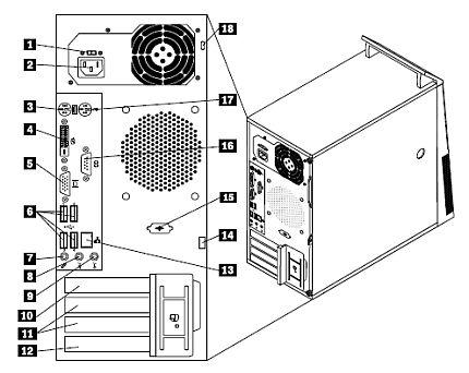 Suzuki Gsx R 1000 Fuse Box. Suzuki. Auto Fuse Box Diagram