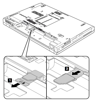 lenovo tablet sim card slot