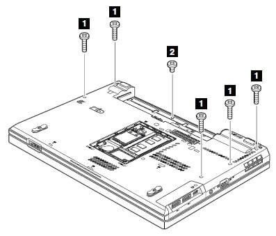 91 Geo Prizm Radio Wiring Diagrams Geo Tracker Body Parts