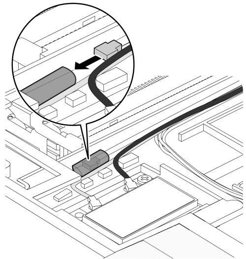 Von Duprin Wiring Diagram ASSA ABLOY Wiring Diagrams