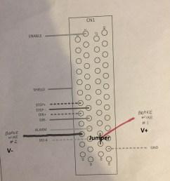 brake wiring 2 jpg [ 2448 x 3264 Pixel ]