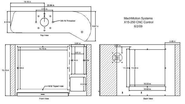 Astounding 2004 International 4300 Ac Wiring Diagram Lzk Gallery Better Wiring Digital Resources Llinedefiancerspsorg