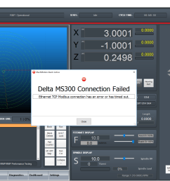 delta vfd alarm png [ 1920 x 1080 Pixel ]