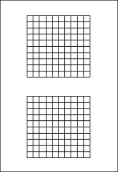 Representation Card Games
