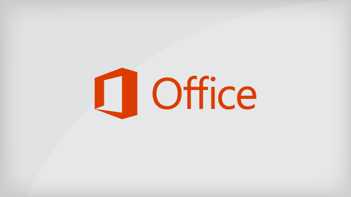 What's the difference between Office 365 and Office 2019?