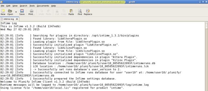 log_file_05