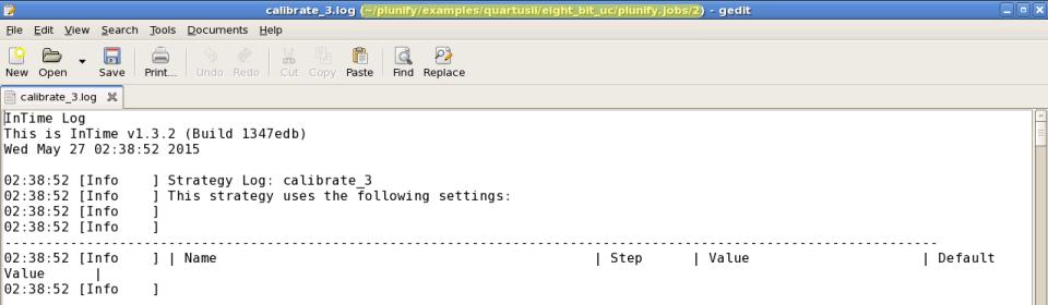 log_file_07