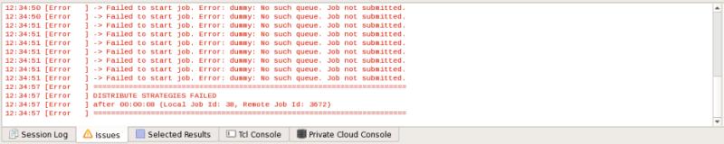 lsf_no_such_queue_02