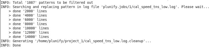 kb_log_cleanup_progress