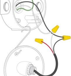 connect wires copy jpg [ 992 x 1537 Pixel ]