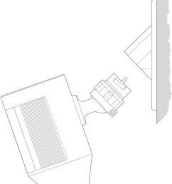 mount spotlight cam copy jpg [ 1081 x 1371 Pixel ]