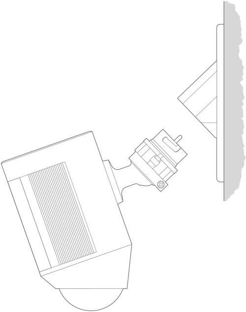 small resolution of mount spotlight cam copy jpg