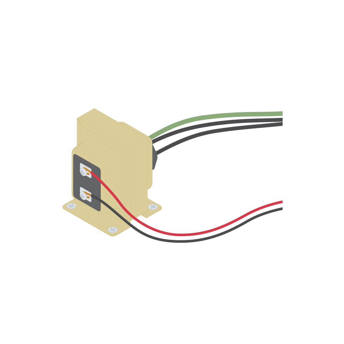 hight resolution of adapter setup 01 preview jpeg