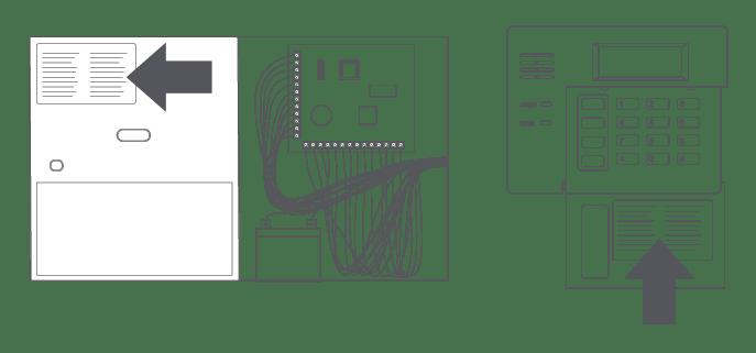 Wiring Diagram Cheat Sheet