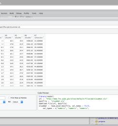 data import [ 2880 x 1800 Pixel ]