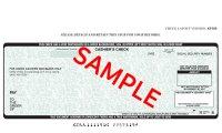 Printing checks from TPG website (Part 1)  Santa Barbara ...