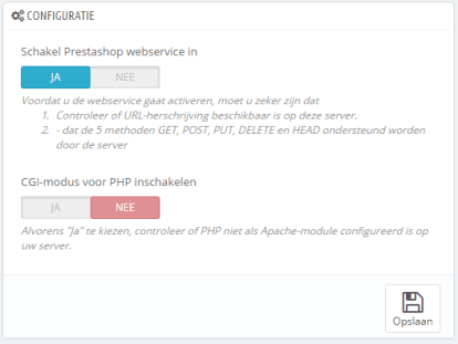 faq_app_es_prestashop_webservice_on