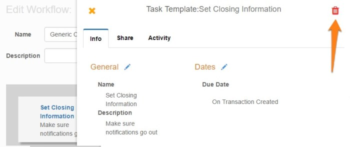 delete-task-from-workflow