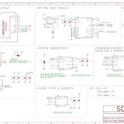 Pir Motion Sensor Light Wiring Diagram Transformers Diagrams Nb Iot Sodaq Support Please Find The Schematics Here
