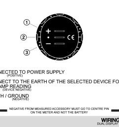 2019 new diagram volt amp meter inverted jpg [ 1847 x 1280 Pixel ]