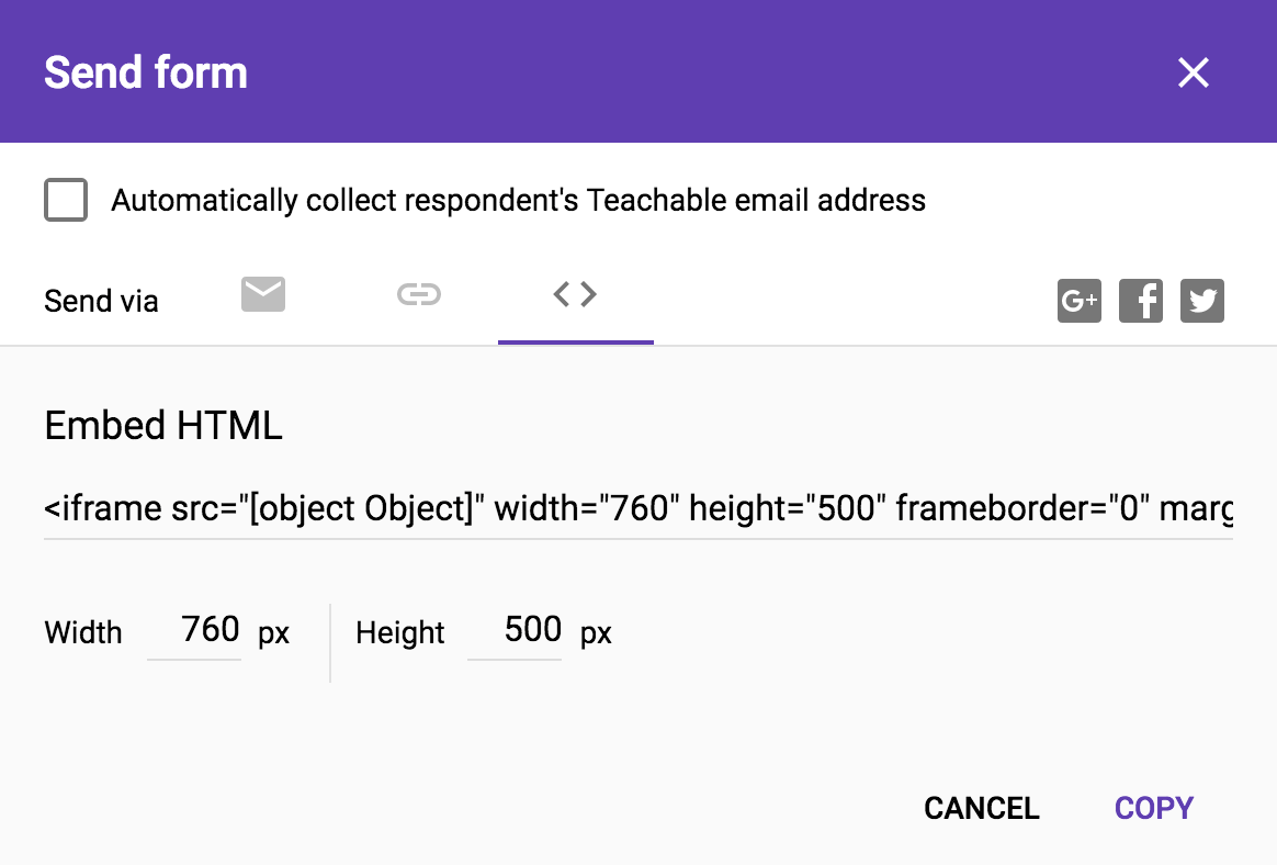 Embed_Html_Google_Form.png