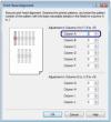 Canon Knowledge Base - Align the print head iP2700