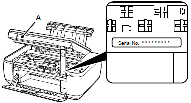 S Set Up Wireless Printer Set Up Ethernet Wiring Diagram