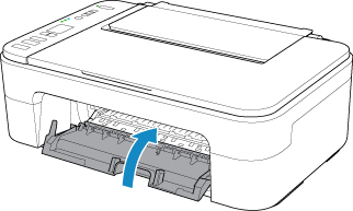 Canon : PIXMA Manuals : TS3100 series : Replacing a FINE
