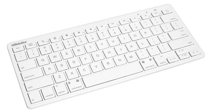 USRobotics Tablet Stands & Accessories: USR5500 Wireless