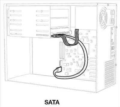 Usb To Sata Hard Drive Wiring Diagram